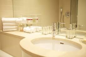 Bathroom Sinks Online Crafts Home