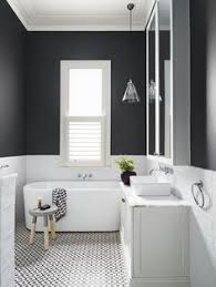 small black and white bathrooms ideas 7 amazing patterned tile bathroom floors small bathroom black and