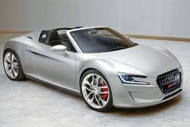 audi r4 price audi r4 reviews specs prices top speed