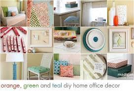 Diy Desk Decor Ideas Beautiful Diy Desk Decorating Ideas Decor Organization And Design