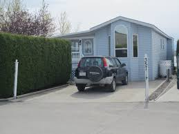 Fertighaus Verkaufen V4v1p4 Immobilien Wohnobjekte Zum Verkauf In V4v1p4 Auf Real Buzz