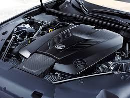 lexus v8 gt86 lexus lc500 driven pistonheads