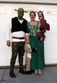 Slimming Halloween Costumes Family Halloween Costumes