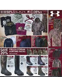 dcks sporting goods black friday u0027s sporting goods black friday 2013 ad