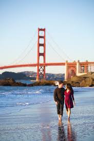 photographer san francisco maternity session san francisco maternity photographer