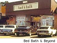Bed Bath Beyond Charlotte Nc Where It All Began Chain Retailers U0027 First Locations Aol Finance