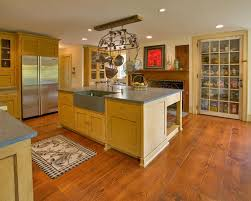 50 awesome kitchen pantry design ideas top home designs