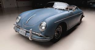 seinfeld garage jerry seinfeld explains why a porsche is u0027sports car perfection u0027