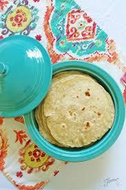 best 25 fiesta ware ideas on pinterest fiesta kitchen