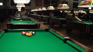 bar size pool table dimensions outstanding how big is a full size pool table reference bar size