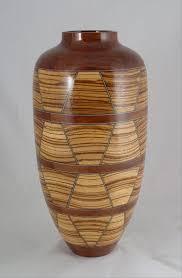 822 best wood turning bowls u0026 vessels images on pinterest wood
