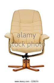 leather recliner stock photos u0026 leather recliner stock images alamy