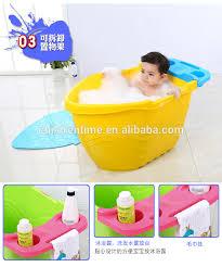 siège de bain bébé pas cher grossiste siège pour le bain bébé acheter les meilleurs siège pour
