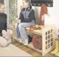 Free Woodworking Plans Bench With Storage by Why Pay 24 7 Free Access To Free Woodworking Plans And Projects