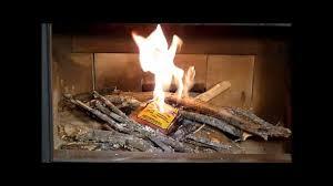 environmentally friendly fireplace fire starter bbq food safe