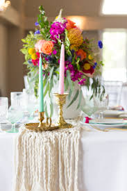 table setting for wedding essentials magazine u2014 m pettipoole