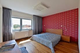 Five Bedroom House Jesenice Praha Západ Sale House Five Bedroom 6 1 217 M2