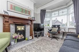Living Room Furniture Belfast by 31 Belvedere Park Stranmillis Belfast Propertypal