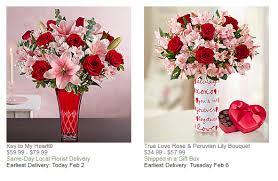 flowers for ai helps right flowers for valentines day netimperative