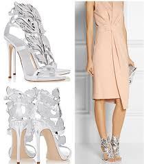 silver dress sandals high heel boots and heels 2017