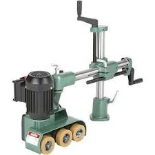 Ebay Woodworking Machinery Used by Power Feeder Woodworking Ebay