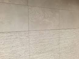 how to drill through a tile without breaking it tiles 2 go ltd