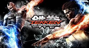 tekken tag tournament 2 full version free download pc game