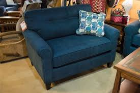 lazy boy leah sleeper sofa reviews livingroom la z boy sleeper sofa lazy boy leah sleeper sofa