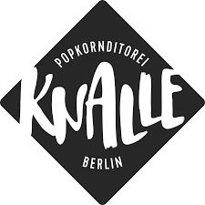 Suche Eine K He Livingroom Genussmomente In Karlsruhe