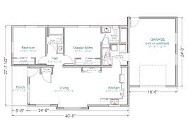 small house floor plans with basement cool simple ranch house plans with basement style home design