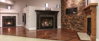 beautiful fireplace designs for any home u2013 henry poor lumber company