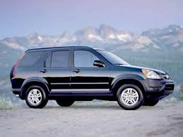 honda crv parts catalog honda crv parts car parts honda crv cars honda crv parts the