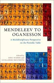 P Table Com Mendeleev To Oganesson A Multidisciplinary Perspective On The