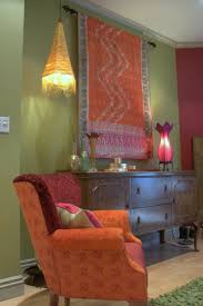 342 best ethnic decor images on pinterest indian interiors