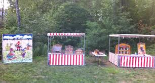 carnival party rentals party rentals serving new york new jersey ct island