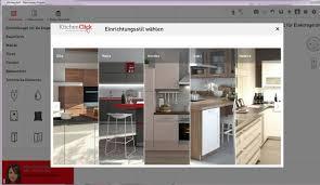 Kitchen Design 3d Make Yourself Your Dream Kitchen With A 3d Kitchen Planner U2013 Fresh