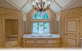 Custom Bathrooms Designs Custom Bathrooms Pthyd