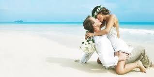 hawaii photographers hawaii wedding photographer oahu photographer