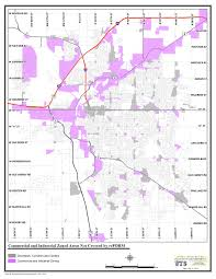 Ne Map Lincoln Ne Gov Planning Department U003e Long Range Planning U003e Reform