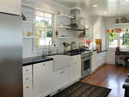 one wall kitchen layout ideas single wall kitchen dianewatt com