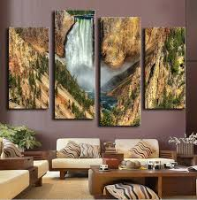Home Decoration Paintings Home Decorating Interior Design Bath - Wall paintings for home decoration