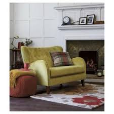 Tesco Armchairs 46 Best Sofas Images On Pinterest Sofas Armchairs And Corner Sofa