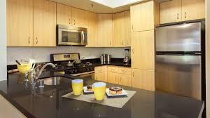 home decor liquidators columbia sc crowne lake stylish apartments in columbia south carolina tour
