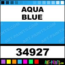 aqua blue paint marker enamel paints 34927 aqua blue paint