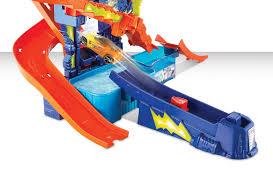wheels color shifters color splash science lab play set