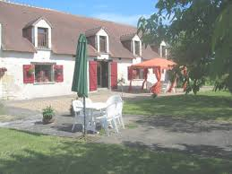 amboise chambre d hotes incroyable of chambre d hotes amboise chambre