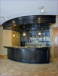 Mini Bar Table Bar Tower Furniture Kitchen With Mini Bar Kitchen Room Mini Bar