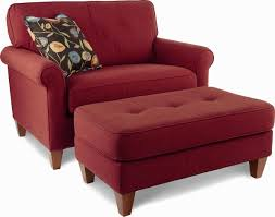 Comfortable Chair And Ottoman Sofa Comfortable Sitting Room Chairs Buy Comfy Chair Room Sofa