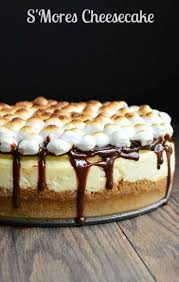 40 best desserts cheesecakes images on pinterest desserts