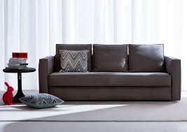 Tufted Faux Leather Sofa by Furniture Faux Leather Tufted Sofa Bed Black Sofa Bed Faux